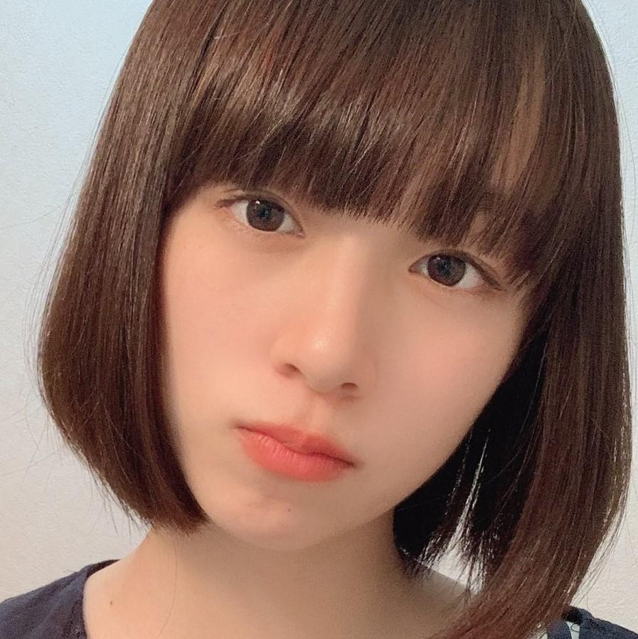 f:id:nurikabe-risakata:20191110210012j:plain