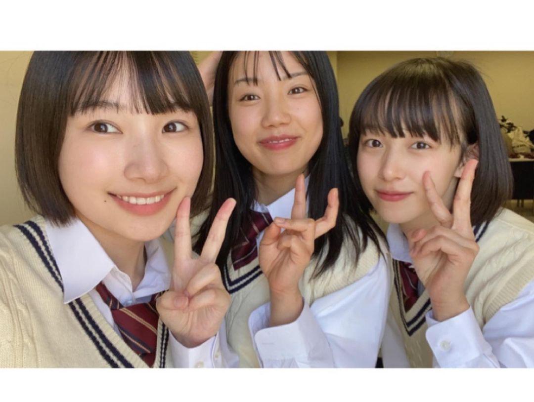 f:id:nurikabe-risakata:20210409133446j:plain