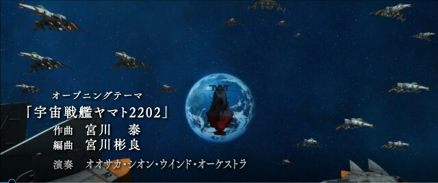 f:id:nurikabe2202:20170226010156j:image