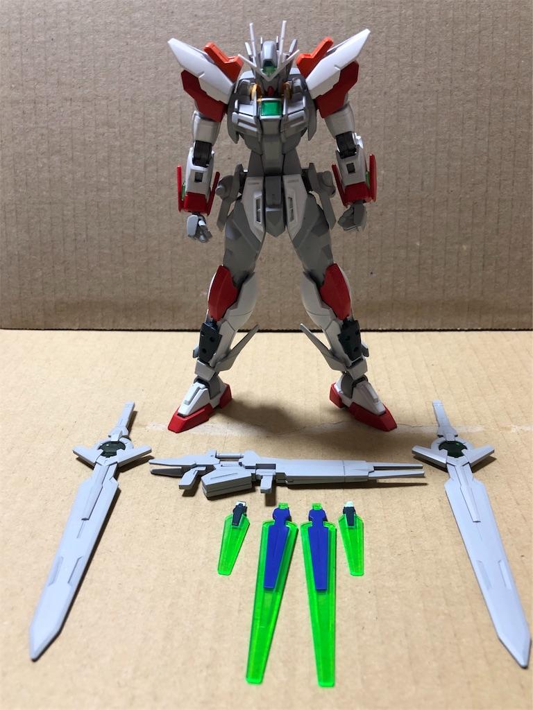 f:id:nurikabe2202:20190514223330j:image