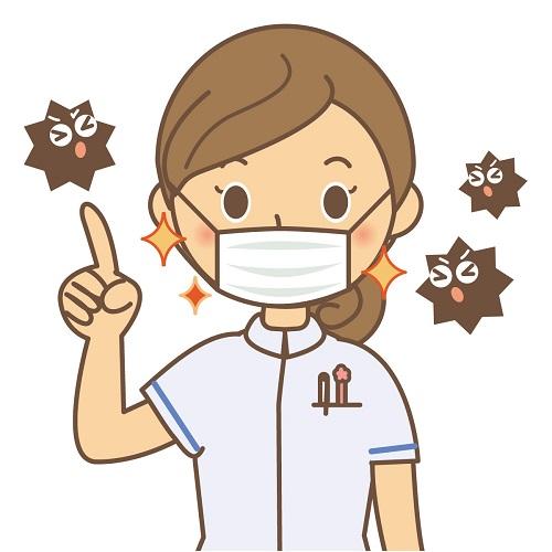f:id:nurse_minako:20190419204301j:plain