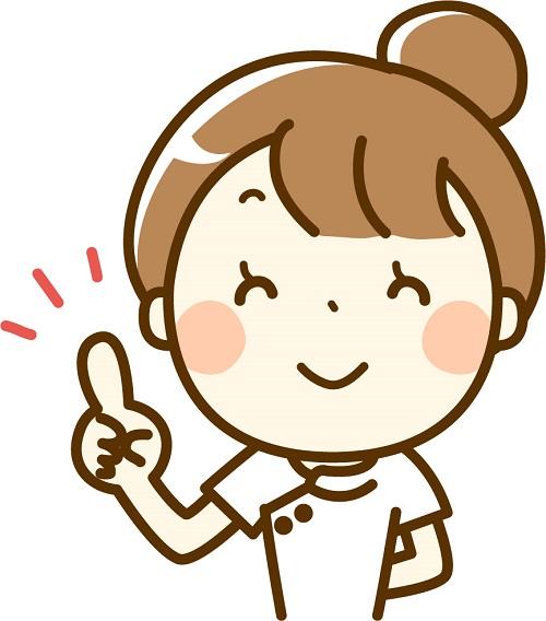 f:id:nurse_minako:20190419204533j:plain