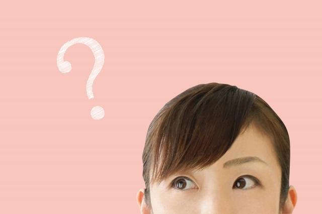 f:id:nurse_minako:20190428205841j:plain