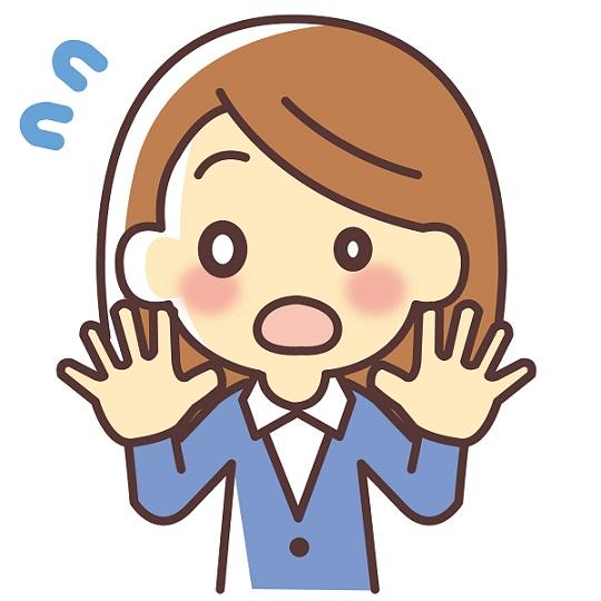 f:id:nurse_minako:20190518235519j:plain