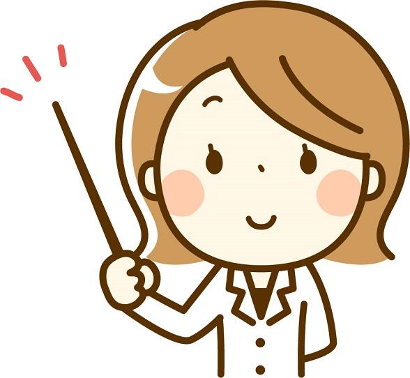 f:id:nurse_minako:20190613123553j:plain