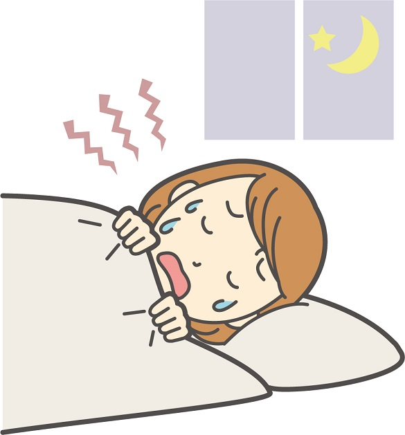 f:id:nurse_minako:20190622144841j:plain