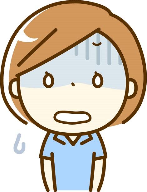 f:id:nurse_minako:20190626231310j:plain