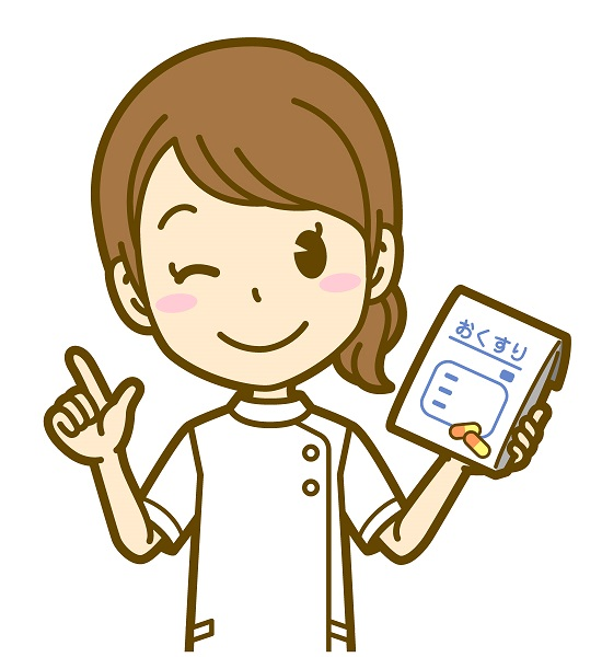 f:id:nurse_minako:20190630144123j:plain