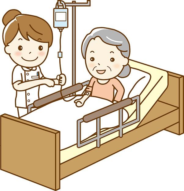 f:id:nurse_minako:20190824002344j:plain