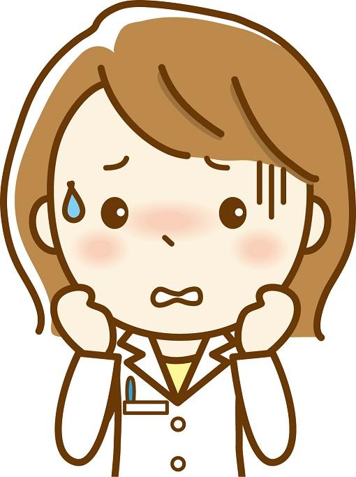 f:id:nurse_minako:20190912112527j:plain