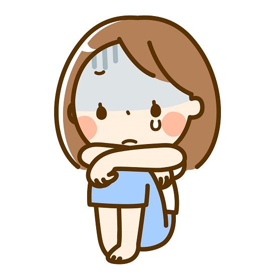 f:id:nurse_minako:20191014131622j:plain