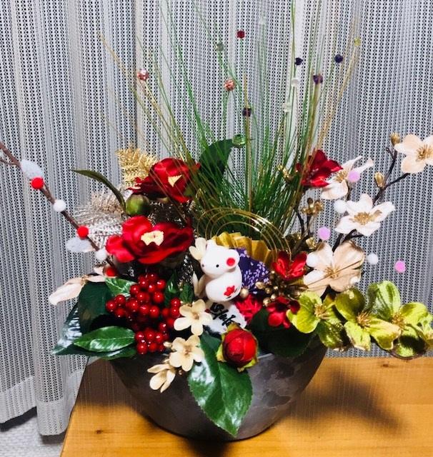f:id:nurse_minako:20191222121425j:plain