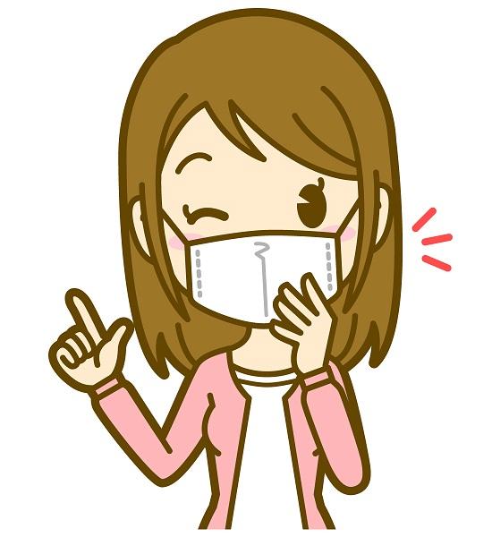 f:id:nurse_minako:20200316175641j:plain