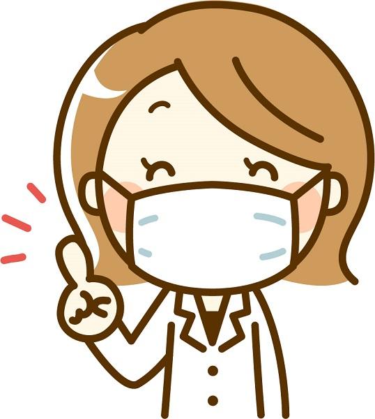 f:id:nurse_minako:20200401193201j:plain