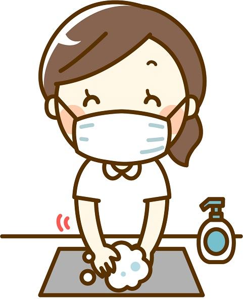f:id:nurse_minako:20200508140217j:plain