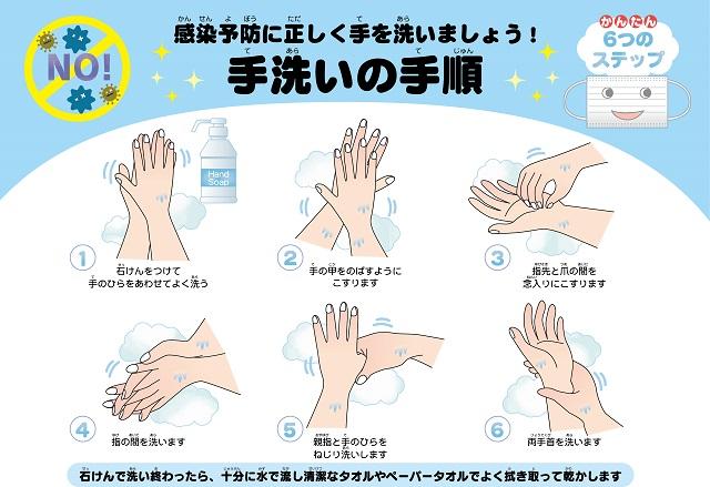 f:id:nurse_minako:20200508140255j:plain