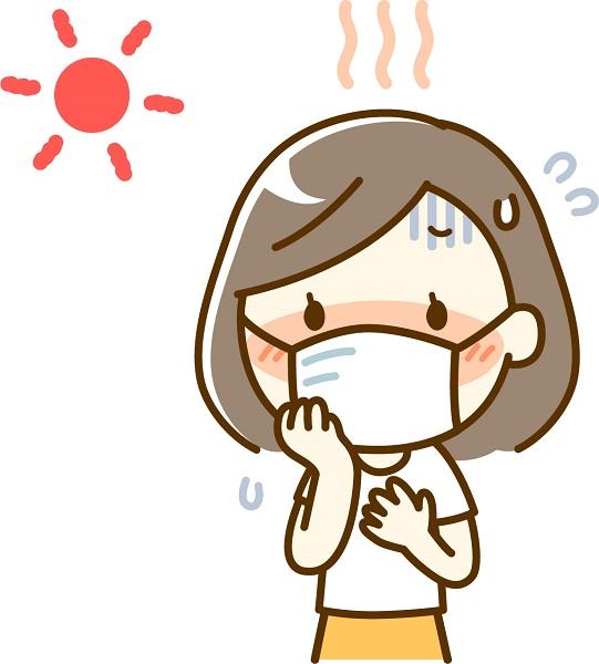 f:id:nurse_minako:20200606105449j:plain