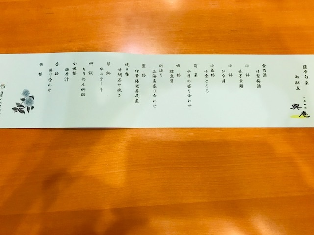 f:id:nurse_minako:20200811142657j:plain