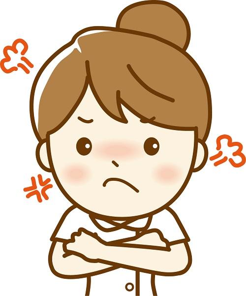 f:id:nurse_minako:20210112004629j:plain
