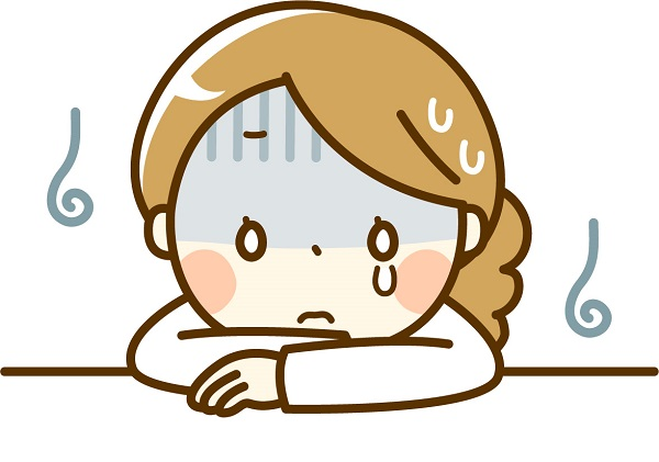 f:id:nurse_minako:20210208144707j:plain