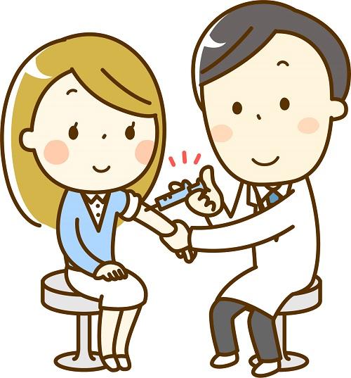 f:id:nurse_minako:20210410003417j:plain
