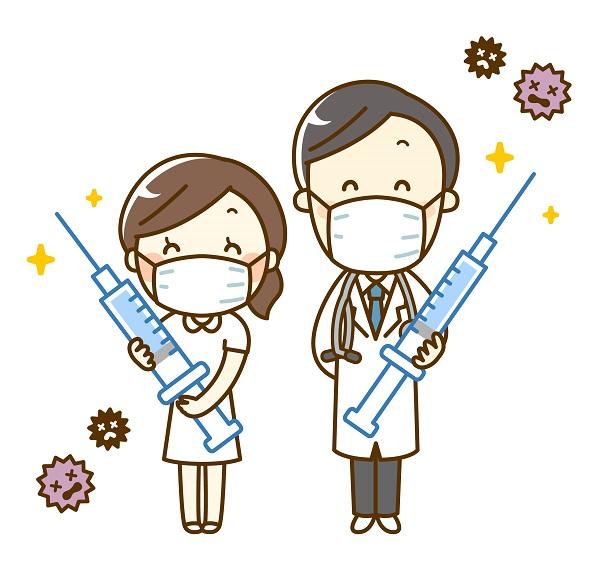 f:id:nurse_minako:20210504135824j:plain