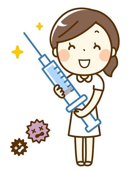 f:id:nurse_minako:20210705171054j:plain