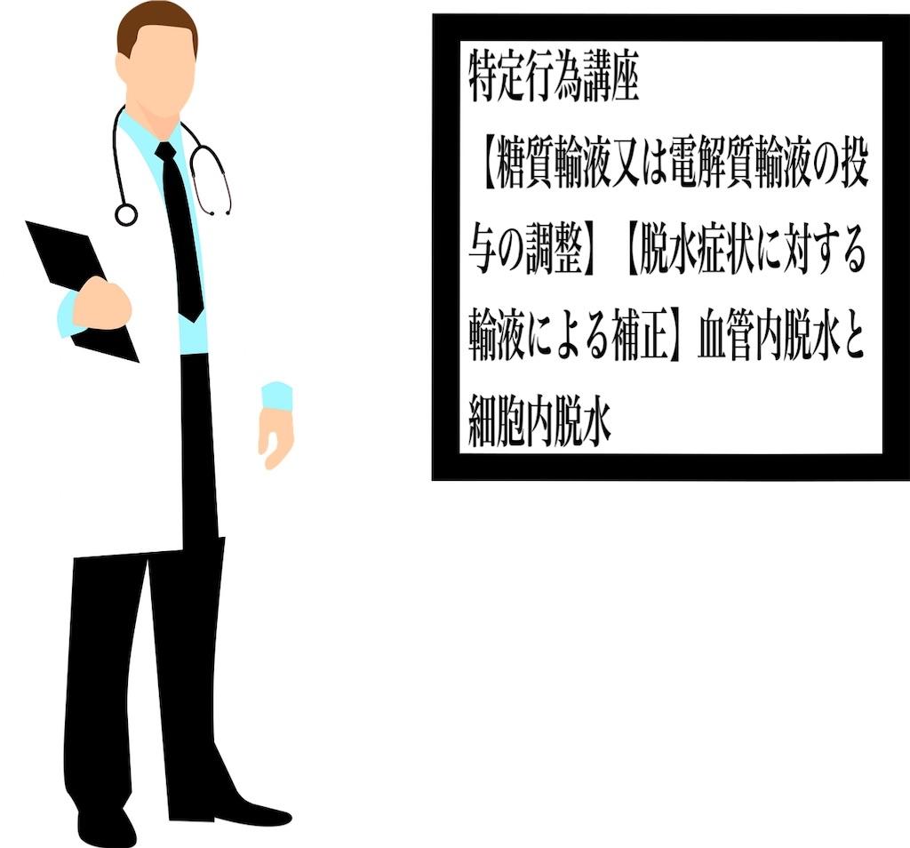 f:id:nurseandnurse:20200928220413j:image
