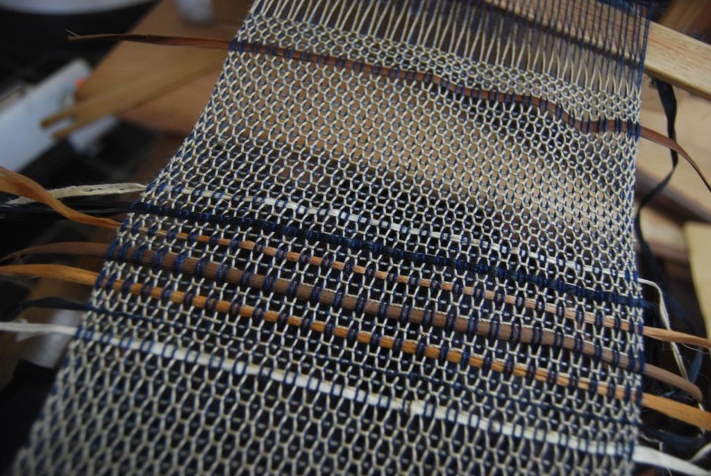 f:id:nurumenokotatu:20111210140934j:plain