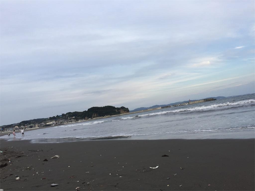 f:id:nurusuko:20170926124800j:image