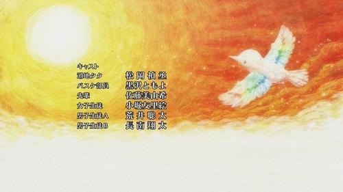 f:id:nuruta:20120217034125j:image