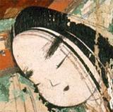 f:id:nuruta:20120315003301j:image