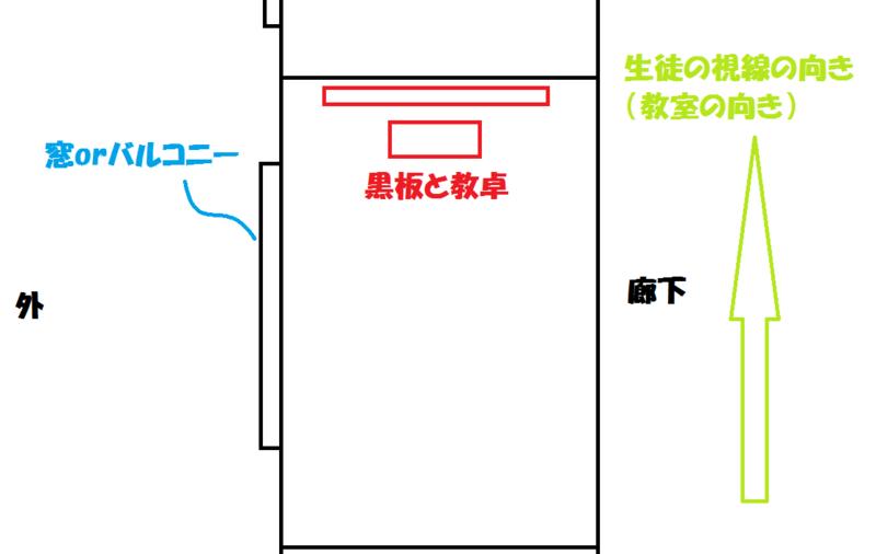 f:id:nuruta:20120426040412p:image:w640