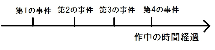 f:id:nuruta:20120708012922j:image