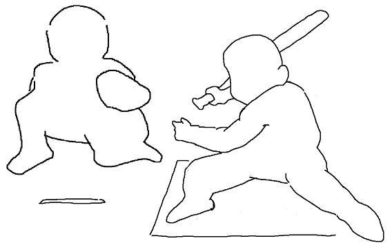 f:id:nuruta:20121101003402j:image