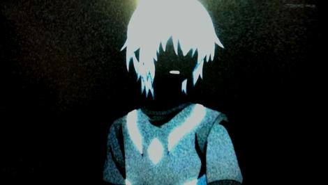 f:id:nuruta:20130727025130j:image