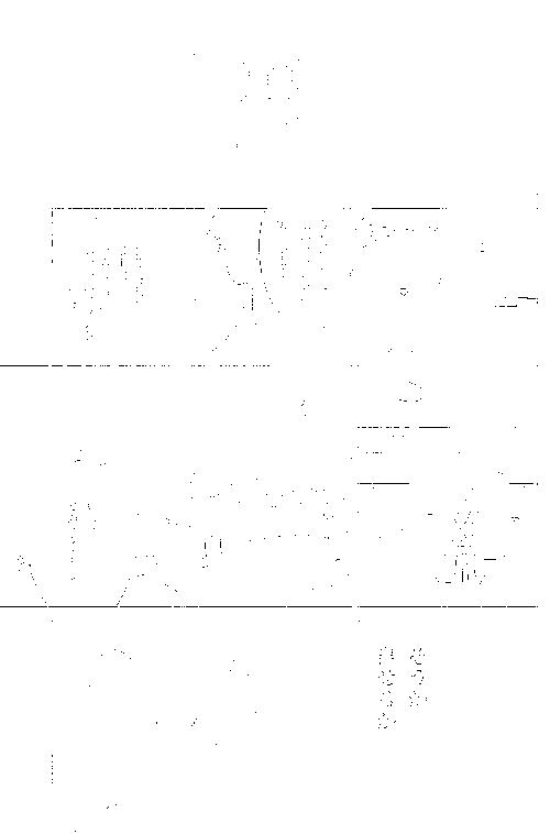 f:id:nuruta:20161203015829p:plain