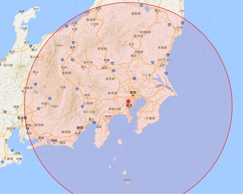 f:id:nuruta:20170102001322j:plain