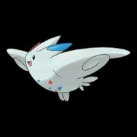 f:id:nuruta:20180131222645p:plain