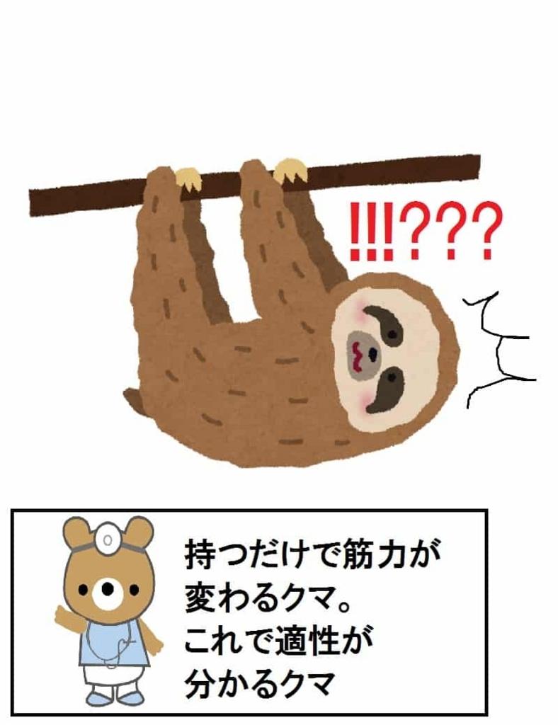 f:id:nuruta:20180305232926j:plain