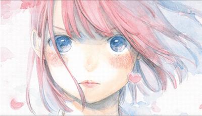 f:id:nuruta:20180405222945p:plain