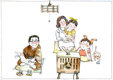 f:id:nuryouguda:20121214220911j:image