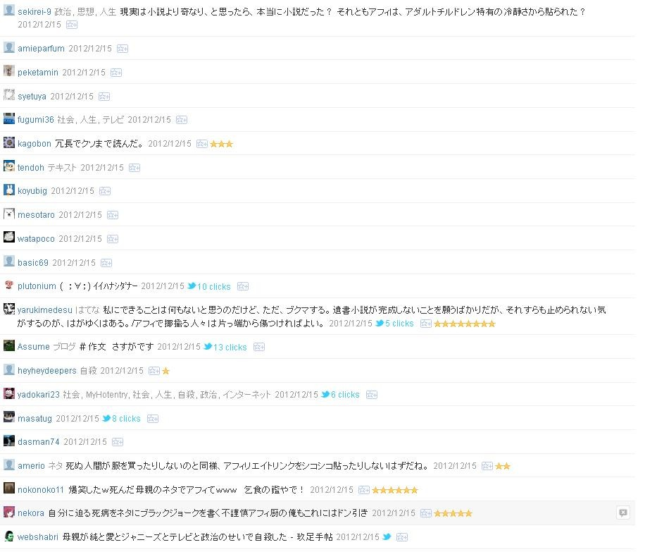f:id:nuryouguda:20121216202239j:image