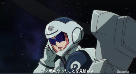 f:id:nuryouguda:20190222021030j:image