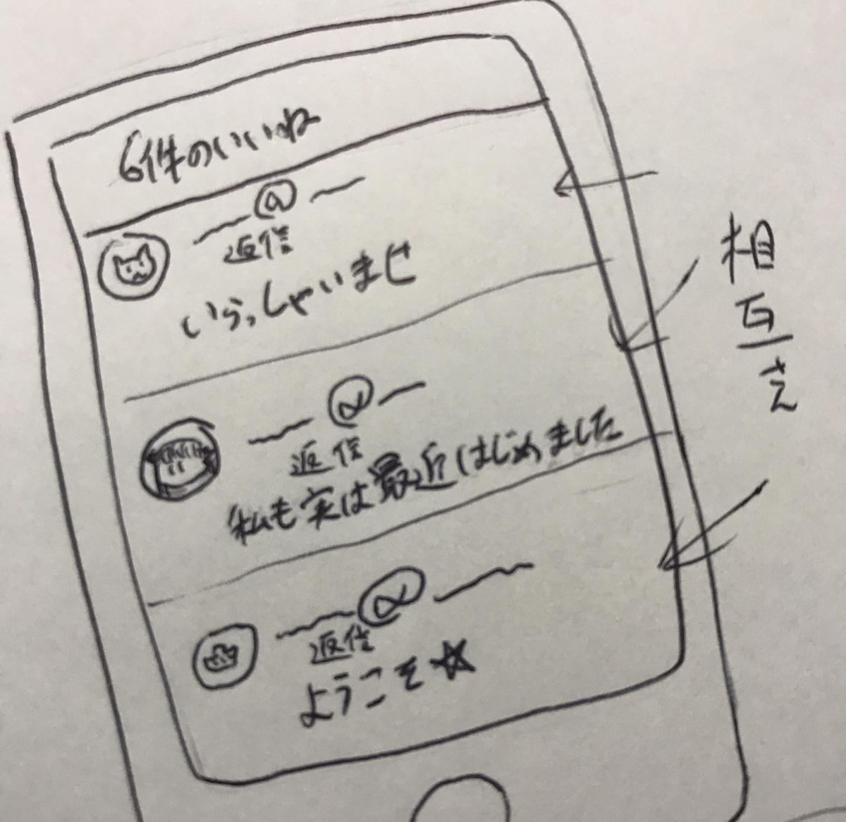 f:id:nushi-mon:20191008170525j:plain