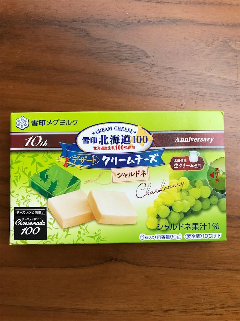 f:id:nutritionaler:20170514110640j:image
