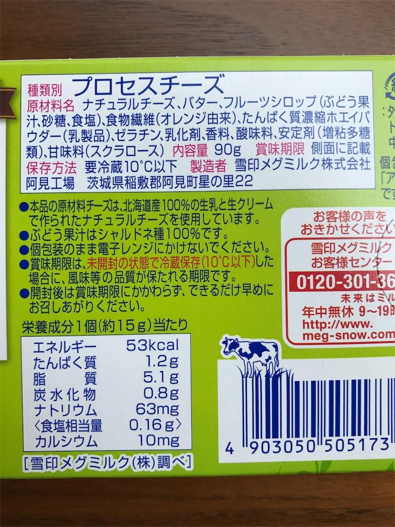 f:id:nutritionaler:20170514110735j:image