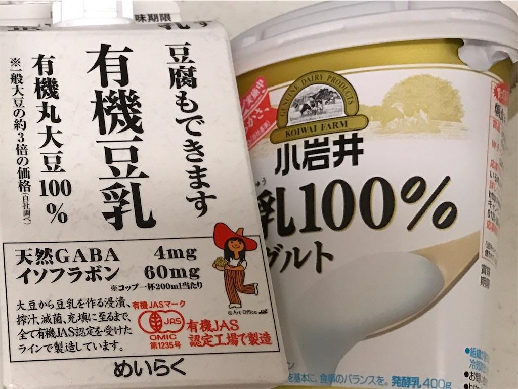 f:id:nutritionaler:20170603225225j:image