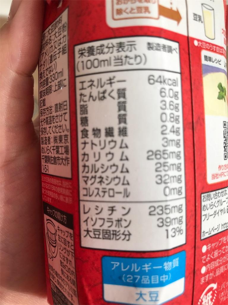 f:id:nutritionaler:20170609064752j:image