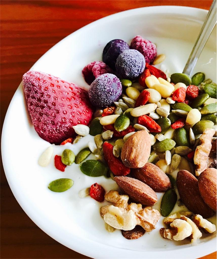 f:id:nutritionaler:20170702132914j:image